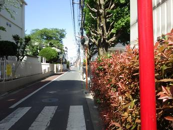 sekimae_dai5sho01.jpg (345×259)