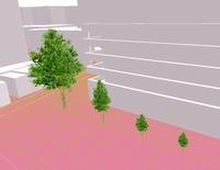 tree0.jpg (200×155)